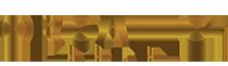 Lissage Brésilien Organic Gold